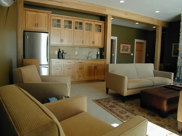 mother law suite browse mother law suites