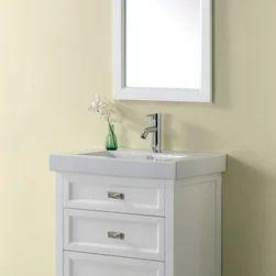 Traditional bathroom vanities amp sink consoles find