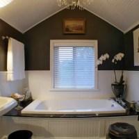 home design idea: Master Bedroom Decorating Ideas Using ...