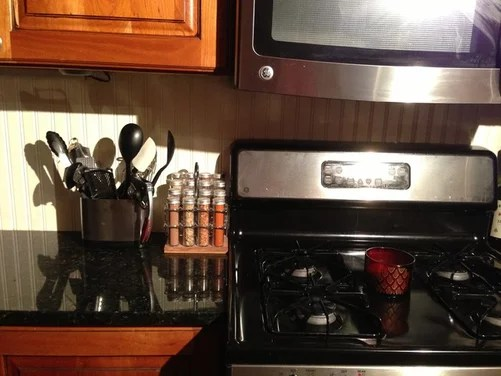 put tile backsplash wainscoting kitchen backsplash tiles kitchen floor walls tile kitchen