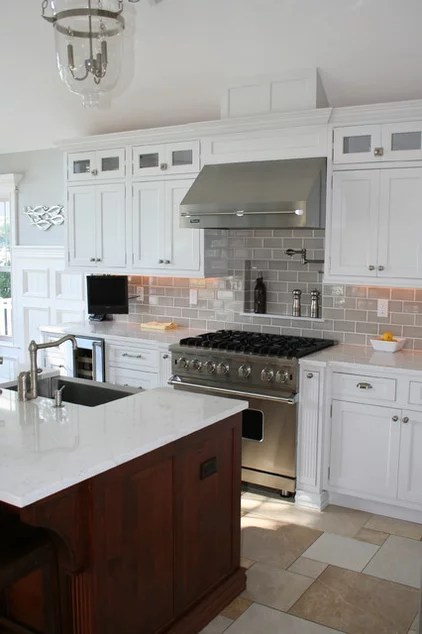 traditional kitchen south shore kitchen design praa sands cambria countertop home design ideas pictures remodel
