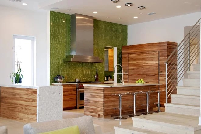 kitchen color fabulous green backsplashes kitchen backsplash green couchable