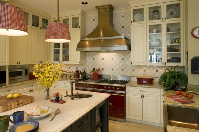 traditional kitchen penza bailey architects ann sacks kitchen backsplash contemporary kitchen airoom
