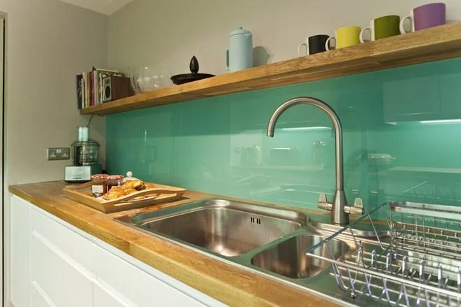 midcentury kitchen dhv architects pick kitchen backsplash tiles modern kitchens