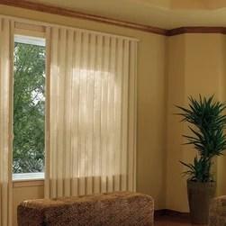 vertiglide blinds 2017 Grasscloth Wallpaper