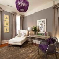 bathroom interior design: Interior Design Closetscloset ...