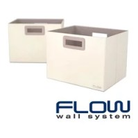 Flow Wall Systems - Flow Wall Decor Jumbo Collapsible ...