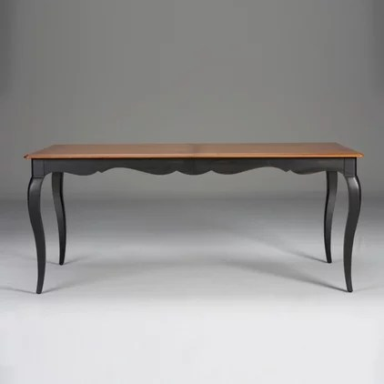 Dining Table Tango Christopher Dining Table