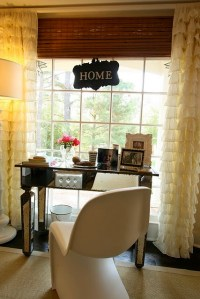 Dressing Table Inspiration & Lighting Tips | Makeup Savvy ...