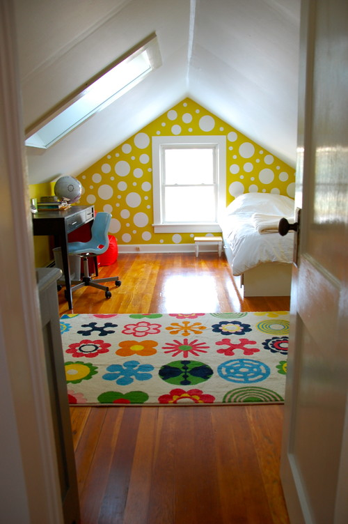 339080 0 8 2930 eclectic kids Creative Attic Conversions