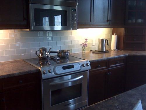 modern kitchen design metros general contractor daisie searches kitchen backsplashes pictures