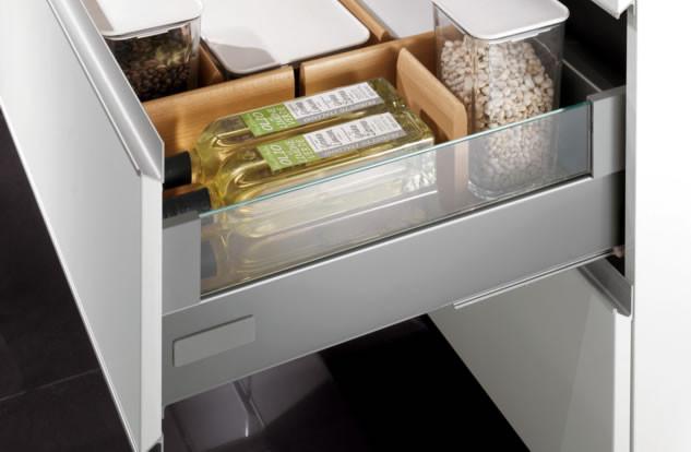 Ikea Dresser Drawer Dividers Nazarmcom
