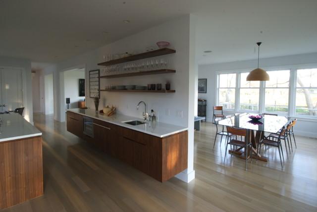 open floor plan contemporary kitchen york house plans modern farmhouse open floor plans ranch house
