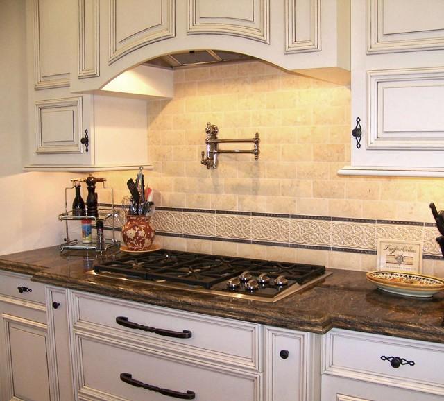 design moe kitchen bath heather moe designer kitchen bath designers kitchen backsplash traditional kitchen