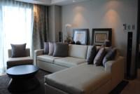 Amazing Living Room Designs  Zen Living Room Design For
