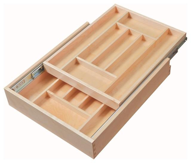 kitchen drawer organizer products storage organization kitchen home interiors simple effective kitchen drawer organizer