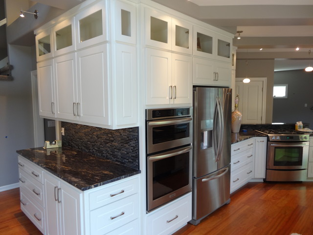 contemporary kitchen remodel contemporary kitchen kitchens design omaha home