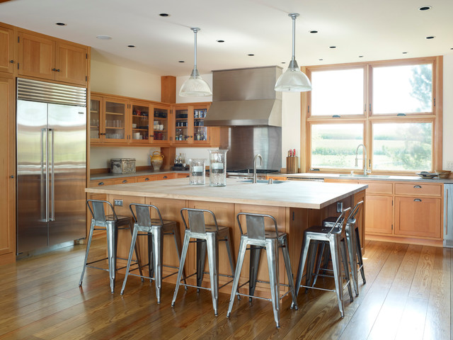 save ideabook question print stylish table eat small kitchen ideas decoholic