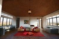 Mexico House - Mediterranean - Bathroom - new york - by ...