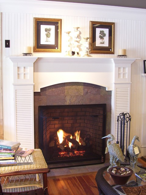 hearth room traditional family room other
