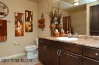 Home Design Ideas: Texas Bathroom Decor