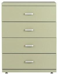 Martha Stewart Living Garage 4-Drawer Cabinet ...