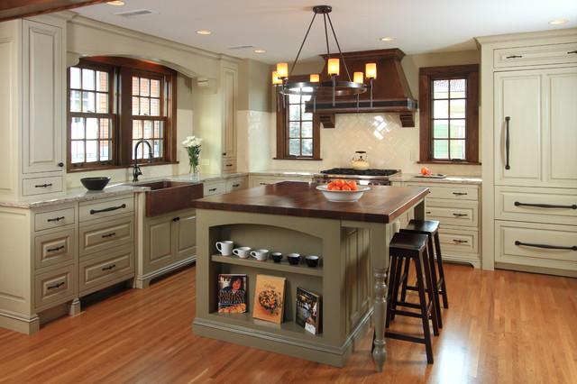tudor kitchen traditional kitchen minneapolis builders tutor style house millvalleybuilders