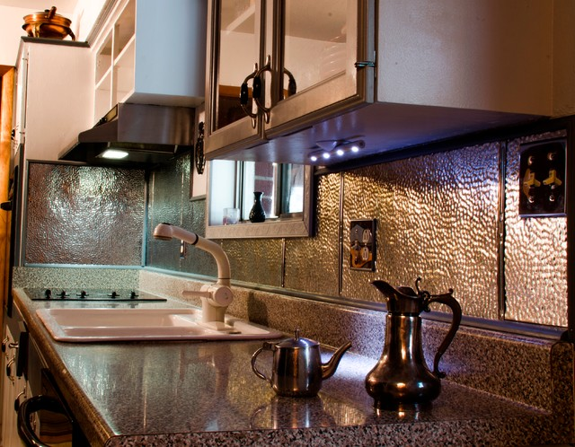 tin backsplash kitchen backsplashes contemporary kitchen tampa kitchen backsplash traditional kitchen