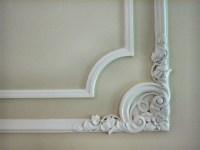 Walls, Wall Panels & Wall Ornaments - Traditional ...