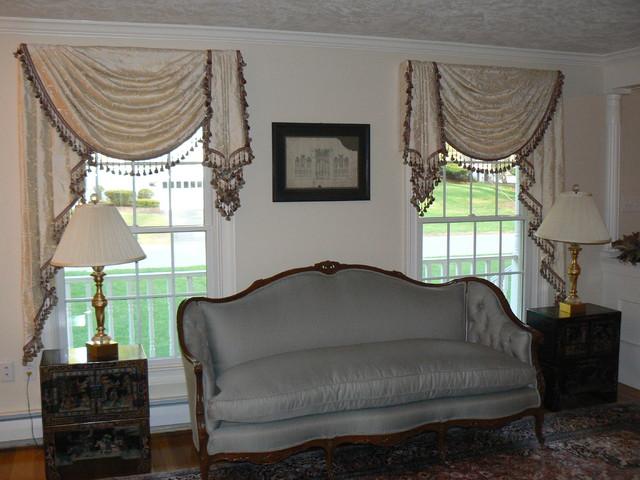 28+  Livingroom Valances  Living Room Valance Curtains Living - valances for living room