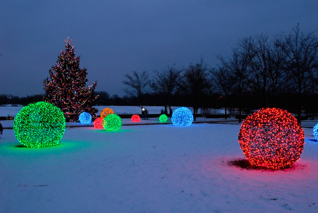 How To Put Up Christmas Lights Outside Homemade Ornaments - Modern Outdoor Christmas Lights - Democraciaejustica
