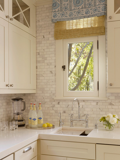 kitchen bathroom tile favorites ann sacks driven decor ann sacks kitchen backsplash contemporary kitchen airoom