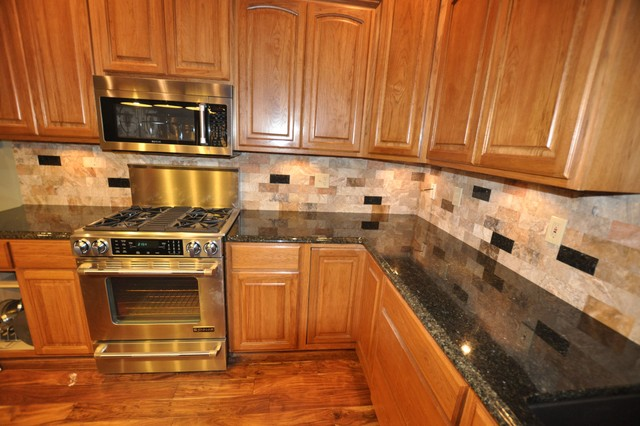 kitchen backsplash ideas black granite countertops granite countertops backsplash ideas granite countertops kitchen design ideas