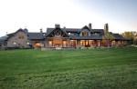 Dream Farm House