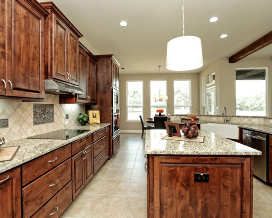 small breakfast bar design ideas pictures remodel decor kitchen breakfast bar kitchen islands breakfast bar kitchen