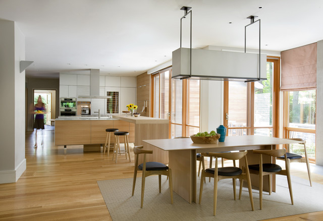 christine tuttle interior design interior designers decorators design room interior design kitchen interior design home design