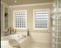 Decorative Bathroom Windows Design Ideas, Pictures ...