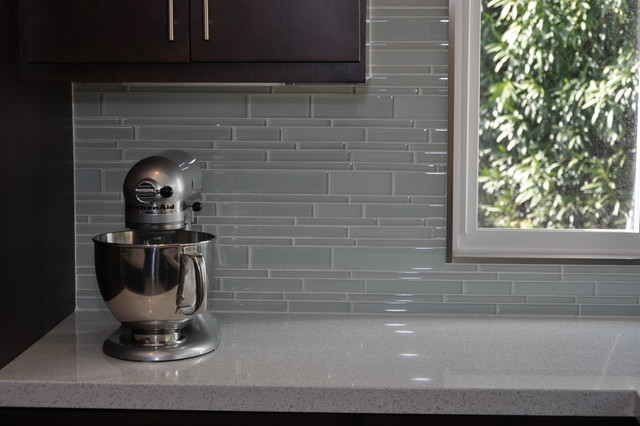 logan nguyen design architects building designers kitchen backsplash designs pelfind