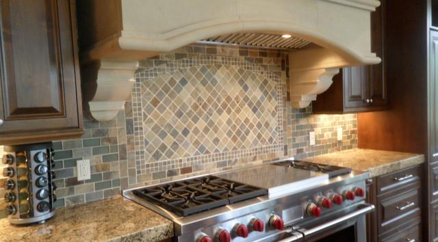 slate kitchen backsplash traditional kitchen tile grouting slate tile backsplash slate tile kitchen backsplash