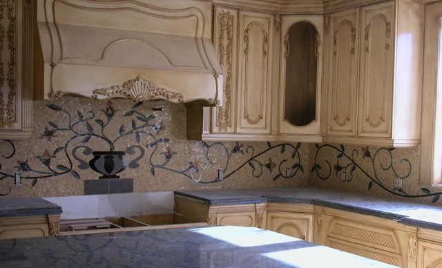 kitchen backsplash design ideas kitchen tile kitchen backsplash traditional kitchen