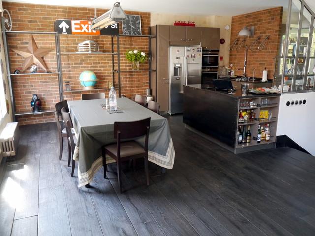 interior designer nyc interior decorator york industrial kitchen design style kitchen designs tagged kitchen interior design
