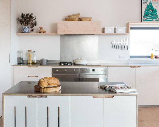 modern kitchen furniture design home design ideas pictures remodel scandinavian kitchen design ideas remodel pictures houzz