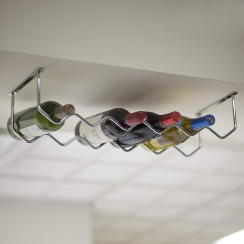 Under Cabinet Chrome 6