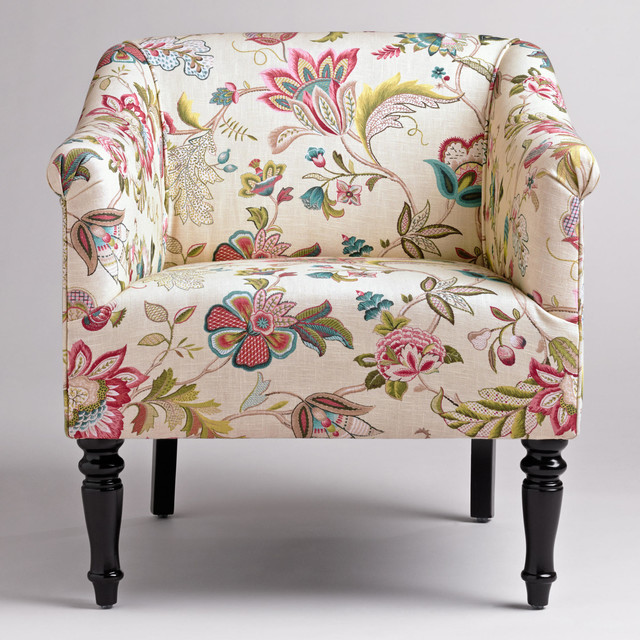 Colorful armchairs related keywords amp suggestions