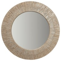 Coastal Style Mirrors | Room Ornament