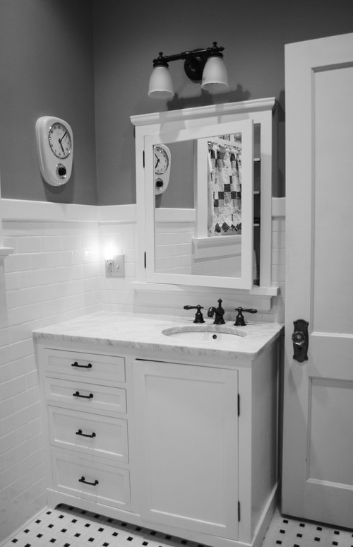 Where Can I Get This Off Center Sink And Vanity