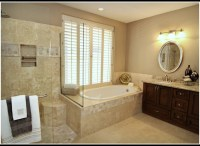 Retro Pro Remodeled Bathrooms