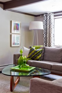 Floor Lamp Placement | Decor for Living Rooms | Lamps.com