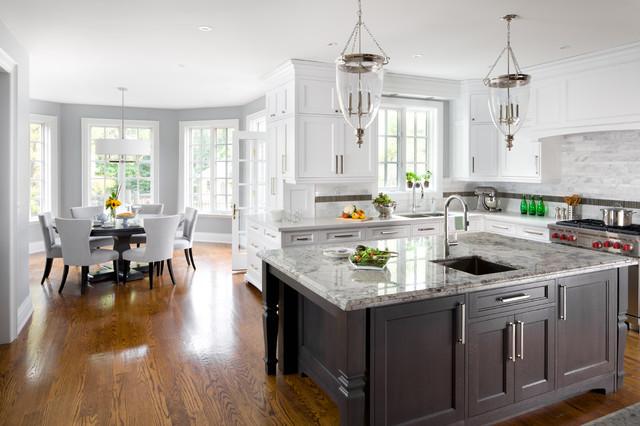 jane lockhart interior design interior designers decorators design style kitchen designs tagged kitchen interior design