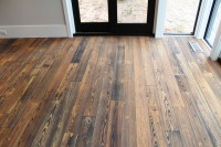 BENGAL from the RUSTIC MODERN Collection - Modern ...
